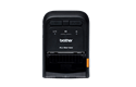 RJ-2035B petite imprimante portable thermique 2 pouces + Bluetooth + NFC + compatibilité iOS