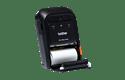 Brother RJ-2035B Mobile Receipt Printer 4