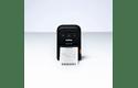 Imprimantă mobilă pentru chitanțe Brother RJ-2035B 5