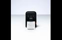 Brother RJ-2035B mobilní tiskárna účtenek 5