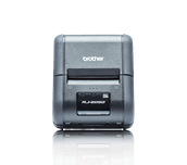 RJ-2050 imprimante portable 2 pouces