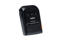 Мобилен принтер за разписки Brother RJ-2055WB 2