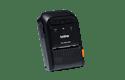 RJ-2055WB petite imprimante portable thermique 2 pouces + WiFi + Bluetooth + NFC 2