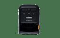RJ-2055WB - mobil kvitteringsprinter