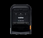 Brother RJ-2055WB mobil kvittoskrivare