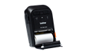 Imprimantă de chitanțe Brother RJ-2055WB 4
