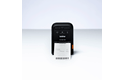 RJ-2055WB petite imprimante portable thermique 2 pouces + WiFi + Bluetooth + NFC 5