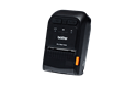Brother RJ-2055WB Mobile Receipt Printer 3