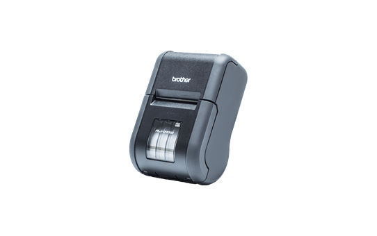 RJ-2140 draagbare thermische 2 inch printer + WiFi