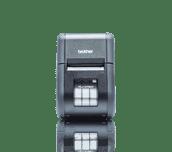 RJ-2140 imprimante portable 2 pouces