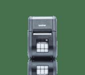 RJ-2150 Rugged Mobile Printer + WiFi