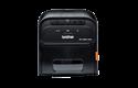 RJ-3035B petite imprimante portable thermique 3 pouces + Bluetooth + NFC + compatibilité iOS