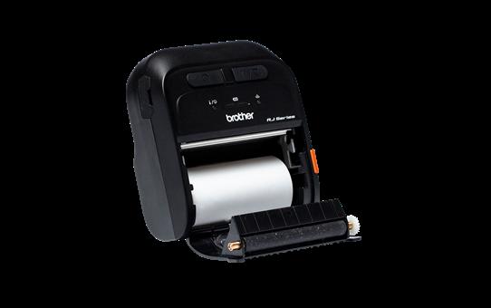 Przenośna drukarka paragonów Brother RJ-3035B 4