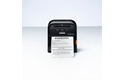 Brother RJ-3035B Mobile Receipt Printer 5