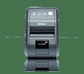 RJ-3050 imprimante portable 3 pouces