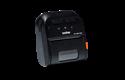 Мобилен принтер Brother RJ-3055WB 2