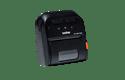 Brother RJ-3055WB mobilní tiskárna štítků a účtenek 2