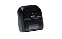Brother RJ-3055WB Mobile Label and Receipt Printer 2