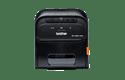 RJ-3055WB - mobil kvitterings- og labelprinter