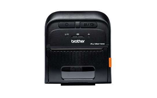 Brother RJ-3055WB mobilni pisač naljepnica i računa
