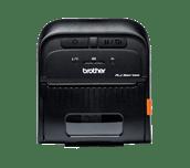 Brother RJ-3055WB mobil märkmaskin och kvittoskrivare