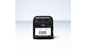 Brother RJ-3055WB Mobile Label and Receipt Printer 5
