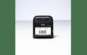 Мобилен принтер Brother RJ-3055WB 5