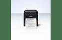 Мобилен принтер Brother RJ-3055WB 6