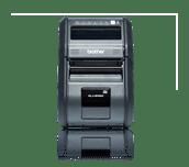 RJ-3150 draagbare 3 inch printer