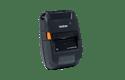 RJ-3250WBL - Imprimante d'étiquettes mobile robuste Brother 3