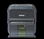 Impressora portátil RJ-4030, Brother