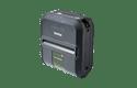 RJ-4030 Mobile Printer + Bluetooth