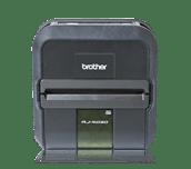 RJ-4030 imprimante portable 4 pouces