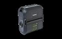 RJ-4030 Mobile Printer + Bluetooth  3