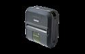 RJ-4040 Mobile Printer + Wireless