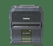 RJ-4040 draagbare 4 inch printer