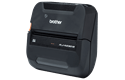 RJ-4230B draagbare thermische 4 inch printer + Bluetooth + NFC + iOS compatibel 2