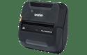 RJ-4230B imprimante portable thermique 4 pouces + Bluetooth + NFC + compatibilité iOS 2