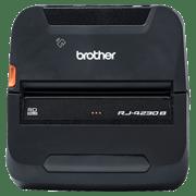 Tlačiareň štítkov Brother RJ-4230B