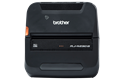 RJ-4230B draagbare thermische 4 inch printer + Bluetooth + NFC + iOS compatibel