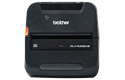 RJ-4230B4 inch Mobile Printer 3