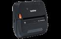 RJ-4230B Imprimante mobile durcie 4 pouces pour reçus et étiquettes + USB + Bluetooth 3