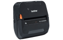 RJ-4230B draagbare thermische 4 inch printer + Bluetooth + NFC + iOS compatibel 3