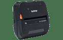 RJ-4230B Stevige mobiele printer 3