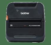 Impresora portátil RJ-4250WB Brother