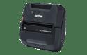 RJ-4250WB imprimante portable thermique 4 pouces + WiFi + Bluetooth + NFC + compatibilité iOS 2