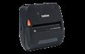 RJ-4250WB imprimante portable thermique 4 pouces + WiFi + Bluetooth + NFC + compatibilité iOS 3