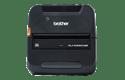RJ-4250WB imprimante portable thermique 4 pouces + WiFi + Bluetooth + NFC + compatibilité iOS