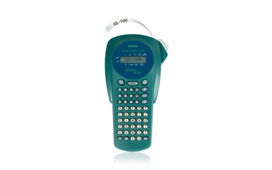 GL-100 2