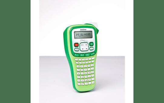 GL-H105 Handheld Garden Label Printer 3